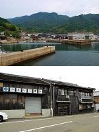 小豆島CM画像